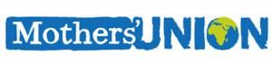 mothers union logo (1)